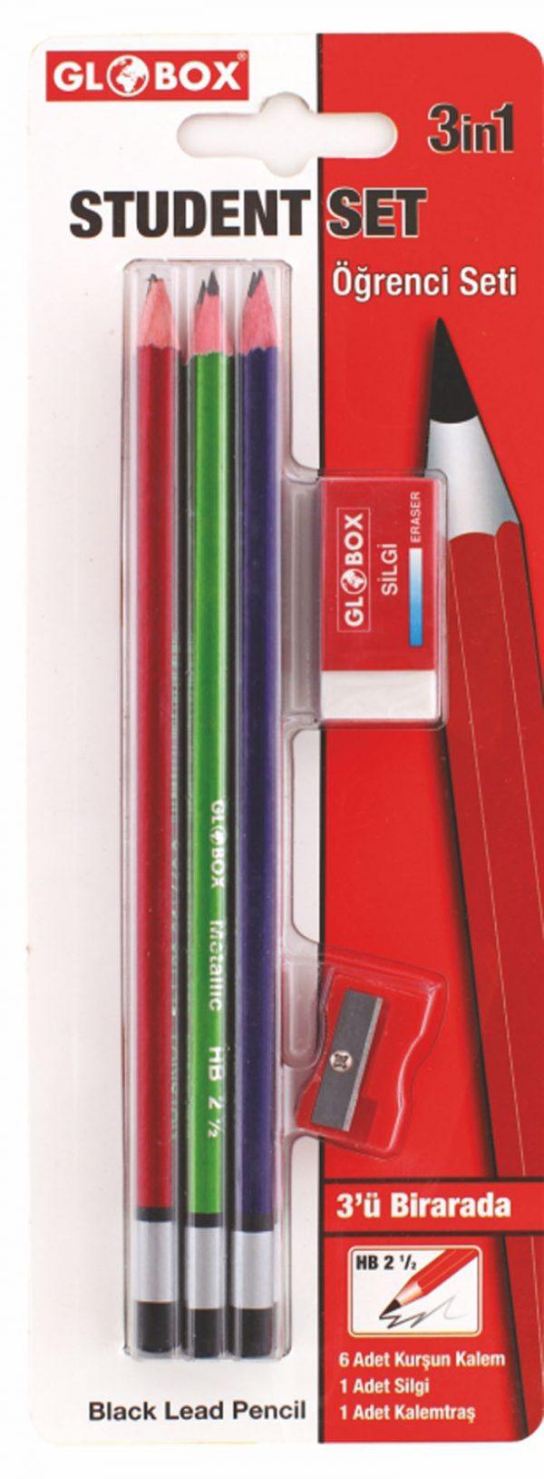 GLO-6800