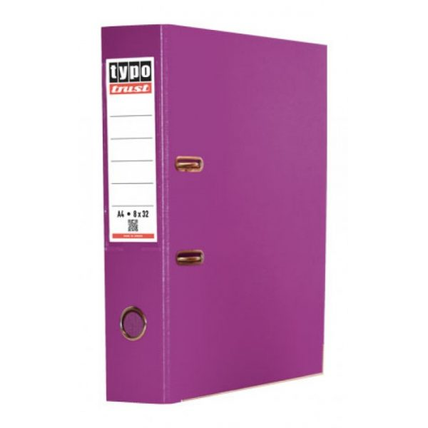 klasser-typotrust-832mov