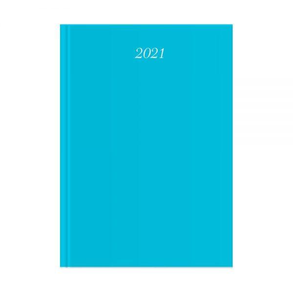 classic-galazio-2021