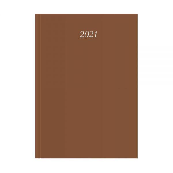classic-kafe-2021
