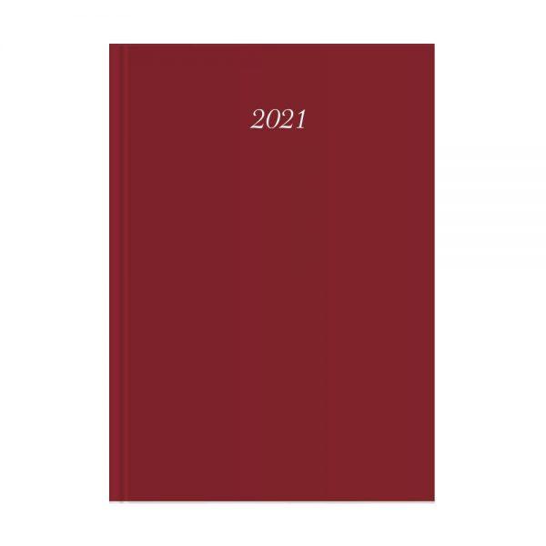 classic-kokkino-2021
