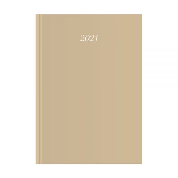 classic-leyko-2021