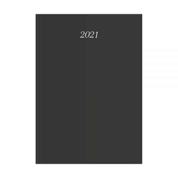 classic-mauro-2021
