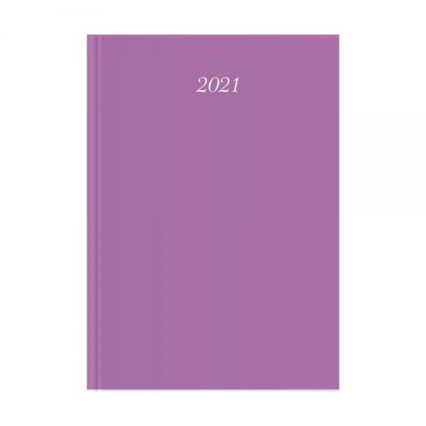 classic-mov-2021