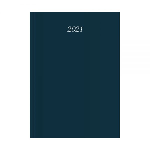 classic-mple-2021