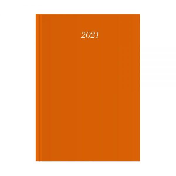 classic-portokali-2021