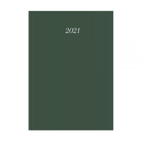 classic-prasino-2021